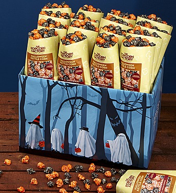 halloween-party-favors-zombie-kettle-corn-the-popcorn-factory