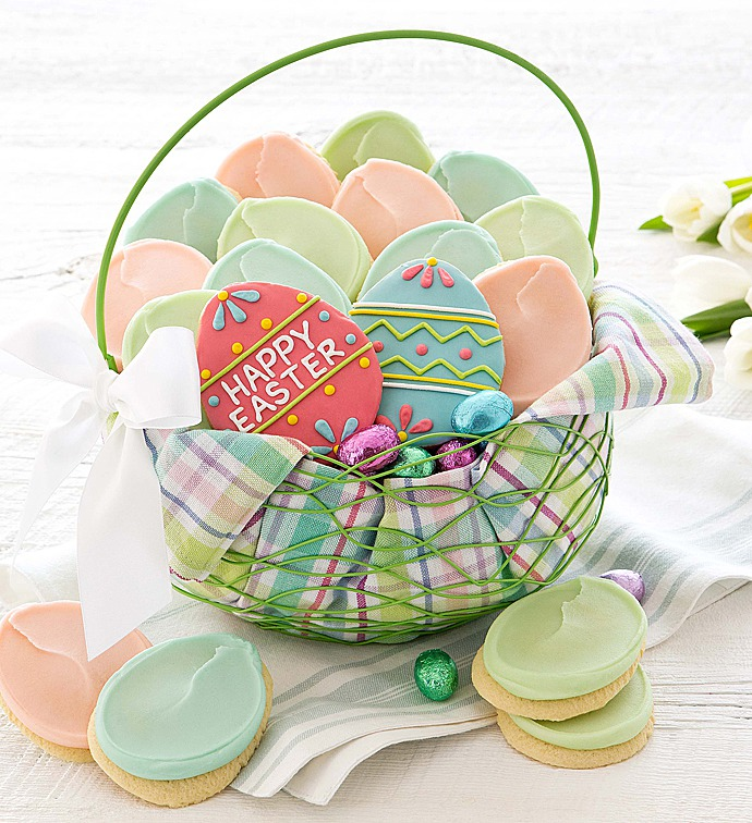 cookie-easter-basket