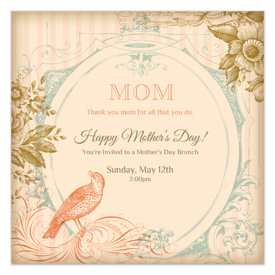 mothers-day-ideas-invitation
