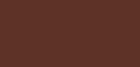 Cheryl's Cookies Logo